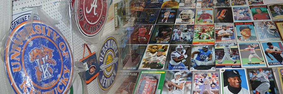 Sport-Memoribilia_birmingham-Al