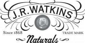 watkins-products-birmingham-al